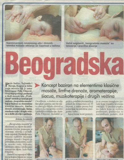 BEOGRADSKA-MASAŽA-01