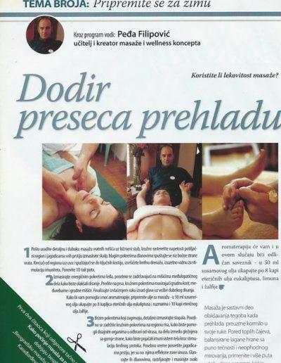 DODIR-PRESECA-PREHLADU-02