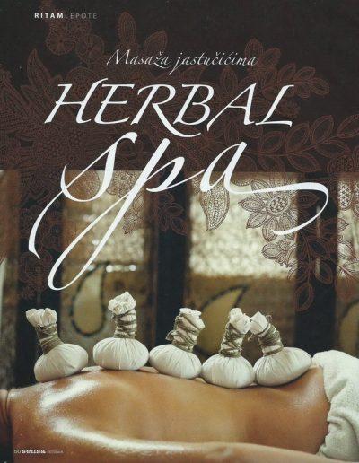 HERBAL-SPA-03