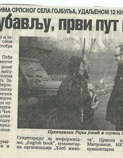 Humanitarna-pošiljka-osnovcima-srpskog-sela-Gojbulja