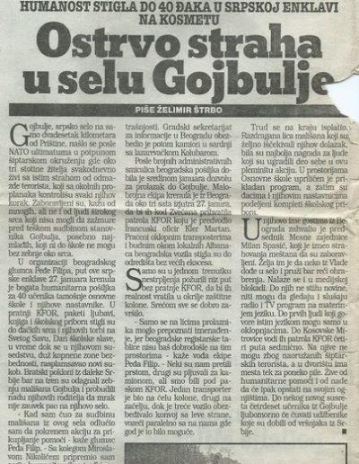 Humanost-stigla-do-40-daka-u-srpskoj-enklavi-na-Kosmetu-02