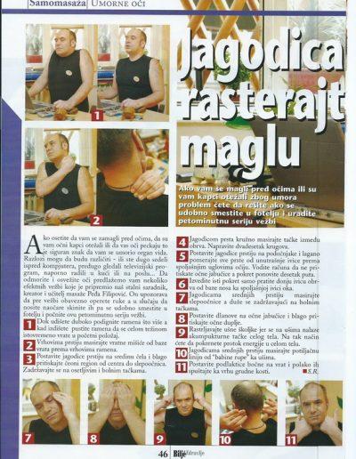 Jagodicama-rasterajte-maglu-02