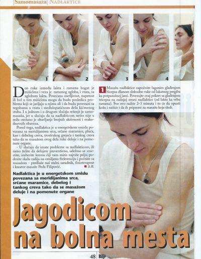 Jagodicom-na-bolna-mesta-01