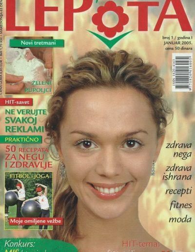 LICE-ODRAZ-LEPOTE-I-ZDRAVLJA-01