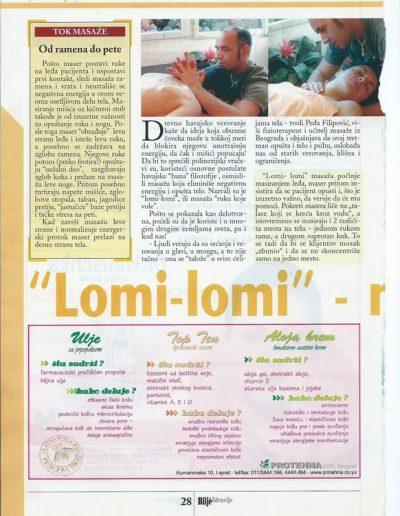 Lomi-lomi-ne-lomi-01
