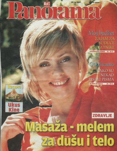 MASAŽA-MELEM-ZA-DUŠU-I-TELO-01