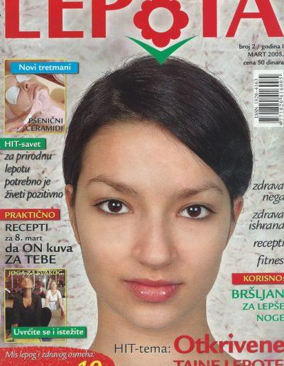 MASAŽA-STOPALA-01