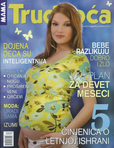 MASAŽA-TRUDNICA-01