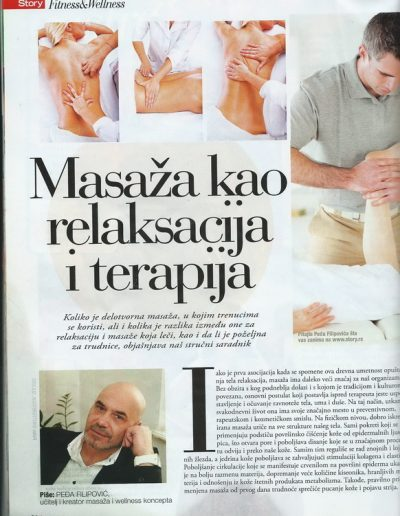 Masaža-kao-relaksacija-i-terapija-02