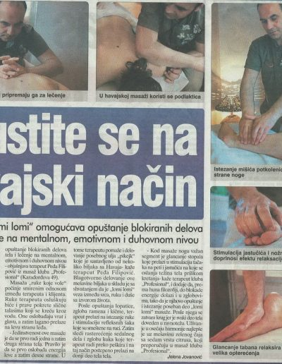 OPUSTITE-SE-NA-HAVAJSKI-NACIN-02