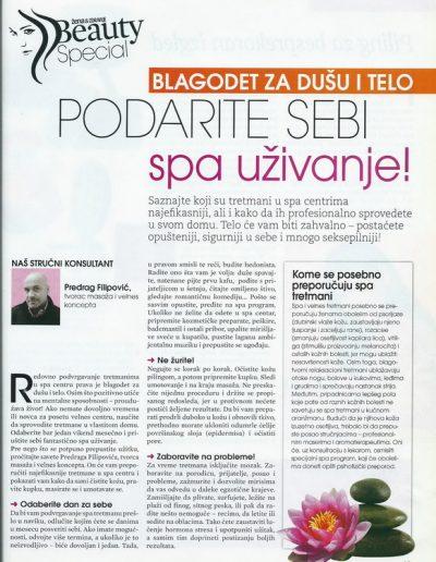 PODARITE-SEBI-SPA-UŽIVANJE-02
