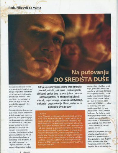 Peda-Filipovic-sa-vama-NA-PUTOVANJU-DO-SREDIŠTA-DUŠE-02