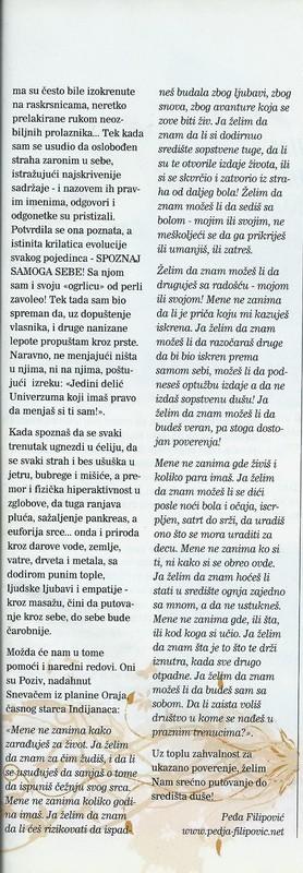 Peda-Filipovic-sa-vama-NA-PUTOVANJU-DO-SREDIŠTA-DUŠE-03