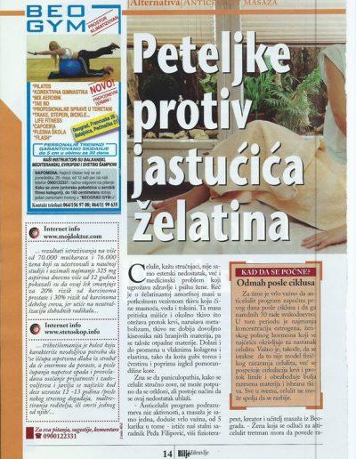 Peteljke-protiv-jastucica-zelatina-02