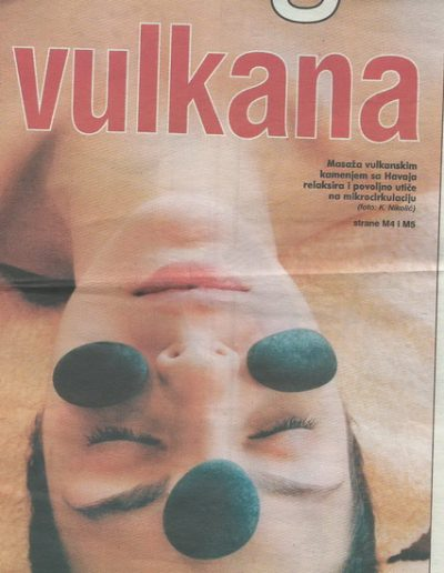 SNAGA-VULKANA-01