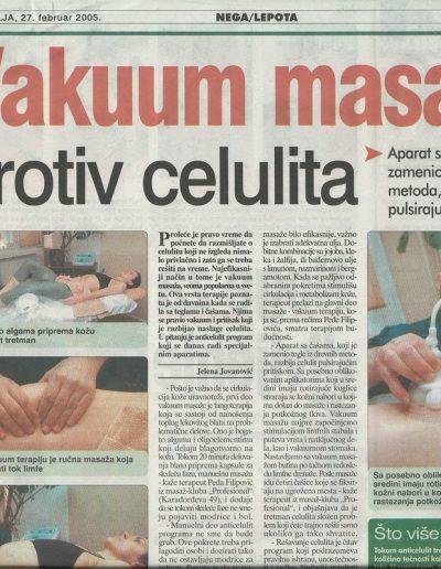 VAKUM-MASAŽA-PROTIV-CELULITA-02