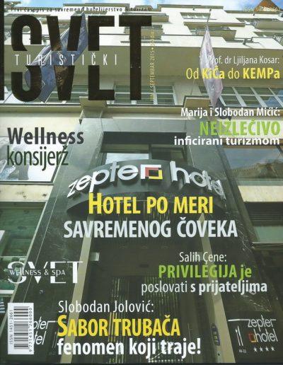 Wellness-i-spa-svet-01