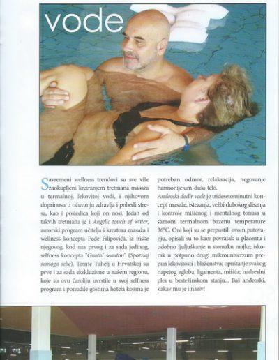 Wellness-i-spa-svet-04