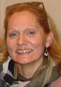 Suzana Paunović