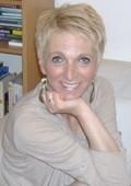 Svetlana Fucić