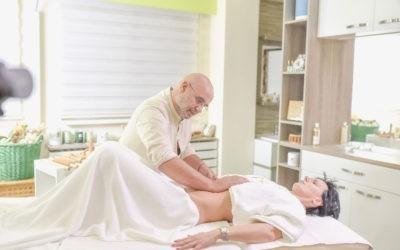 3. Medjunarodni wellness & spa festival