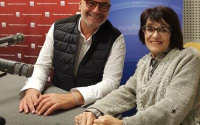 RTRS u Banja Luci i radio RS 2 – Higijena života